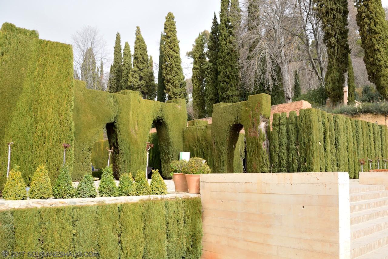 Generalife-Granada-Spain-00168
