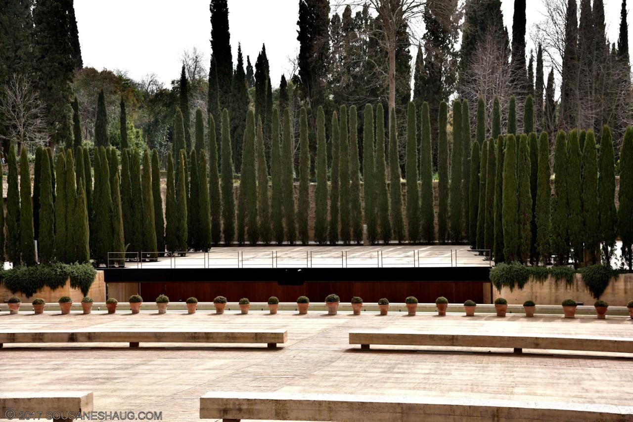 Generalife-Granada-Spain-00169_01
