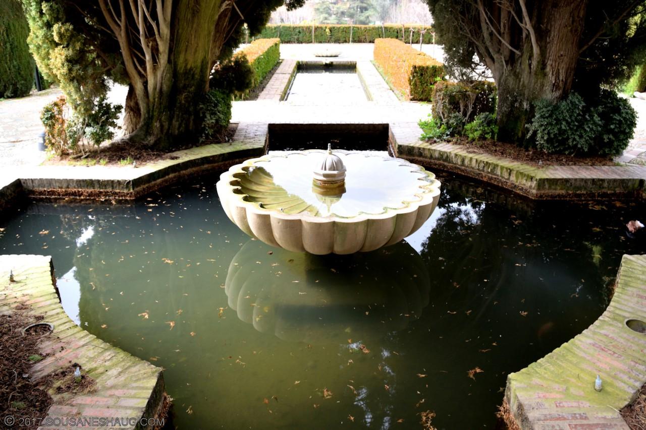 Generalife-Granada-Spain-00170
