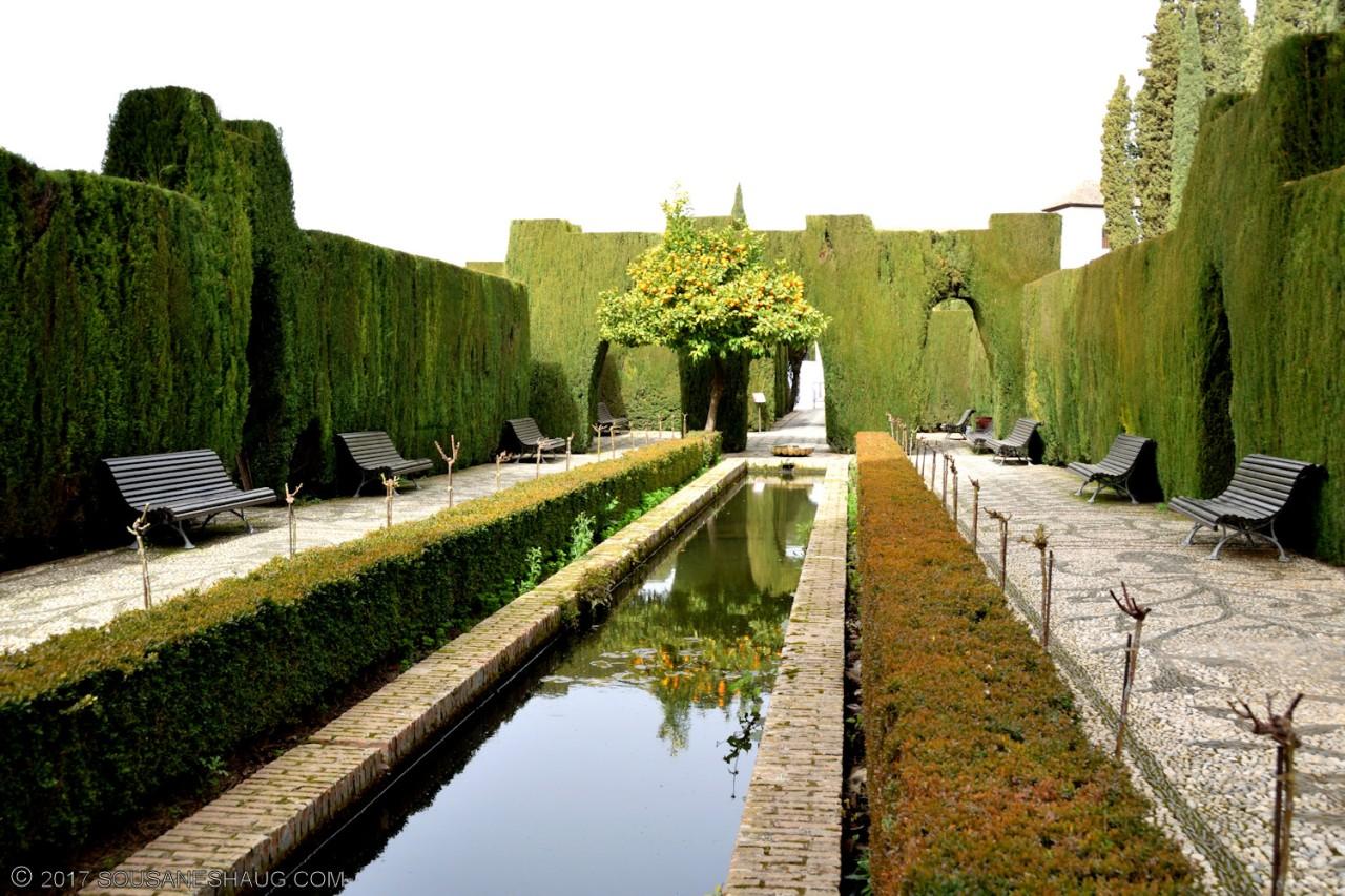 Generalife-Granada-Spain-00171