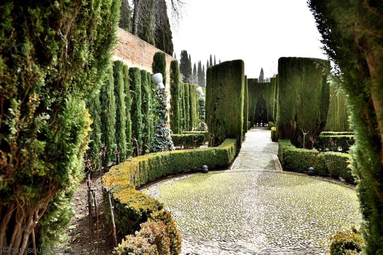 Generalife-Granada-Spain-00171_01