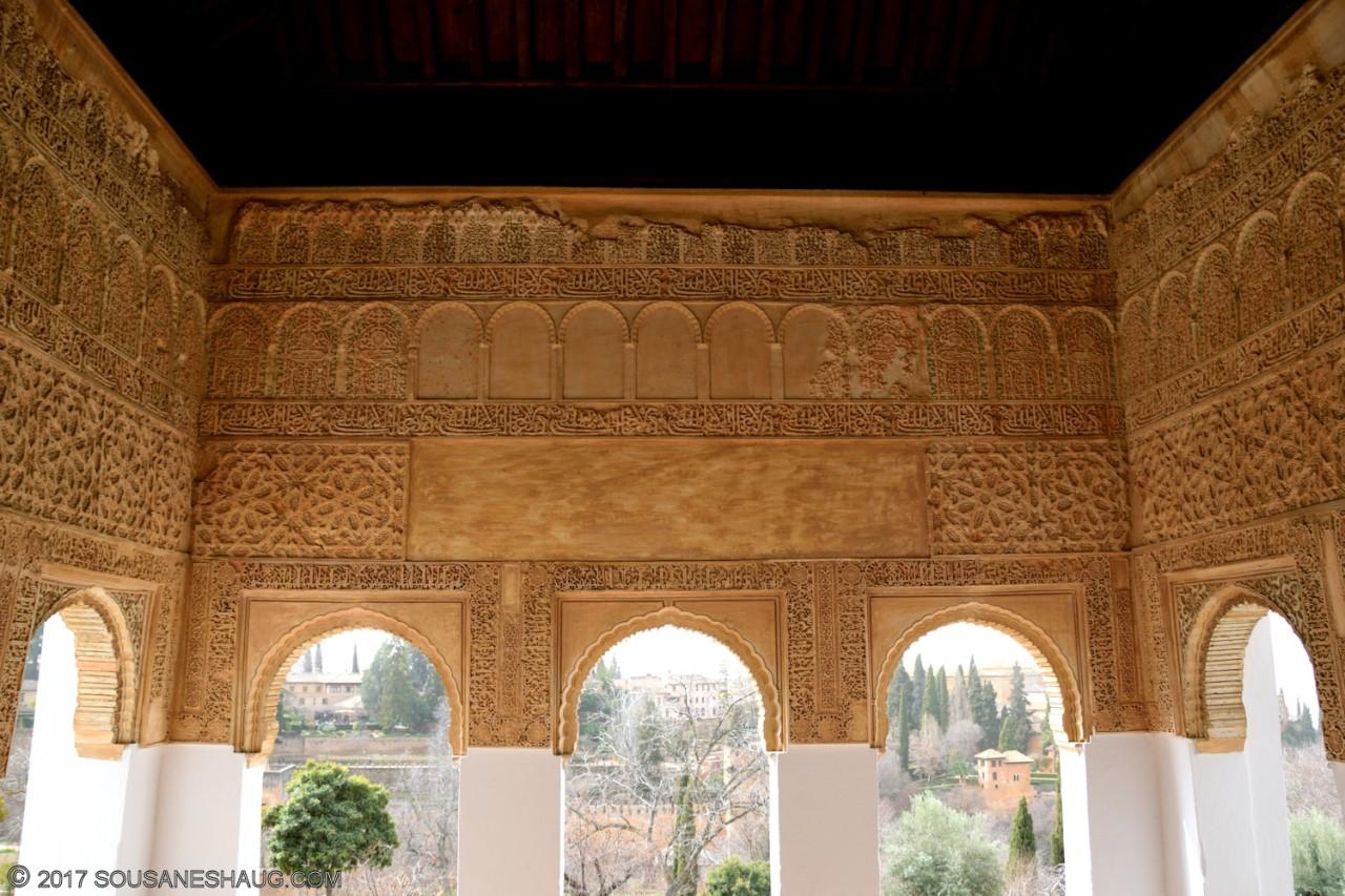 Generalife-Granada-Spain-00173