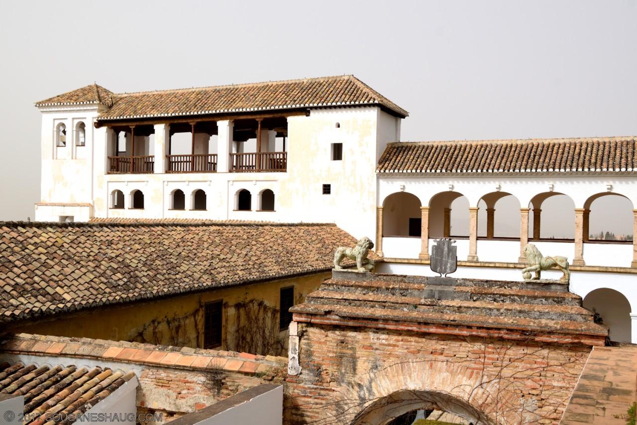 Generalife-Granada-Spain-00174