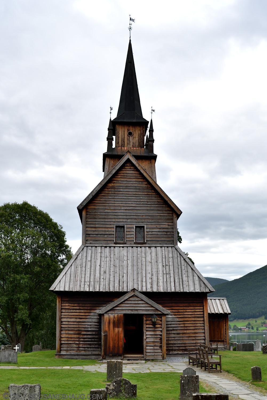 Kaupanger-stavkirke-norway-0209