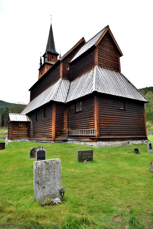 Kaupanger-stavkirke-norway-0210