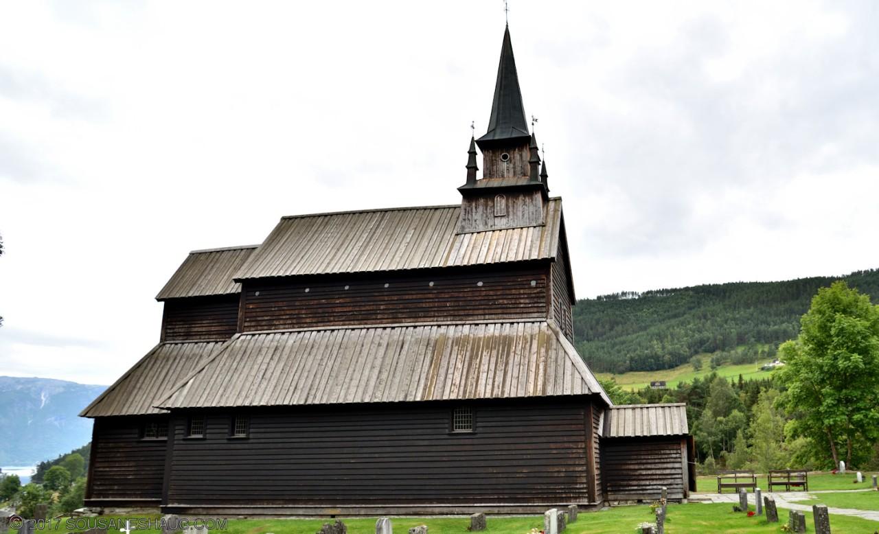 Kaupanger-stavkirke-norway-0211
