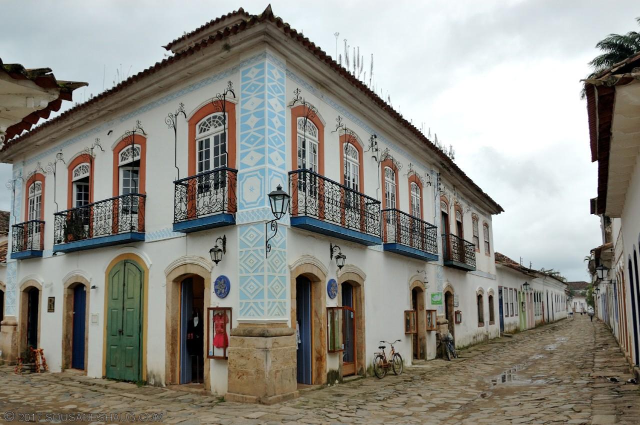 Paraty-Rio-de-Janeiro-Brazil 00130