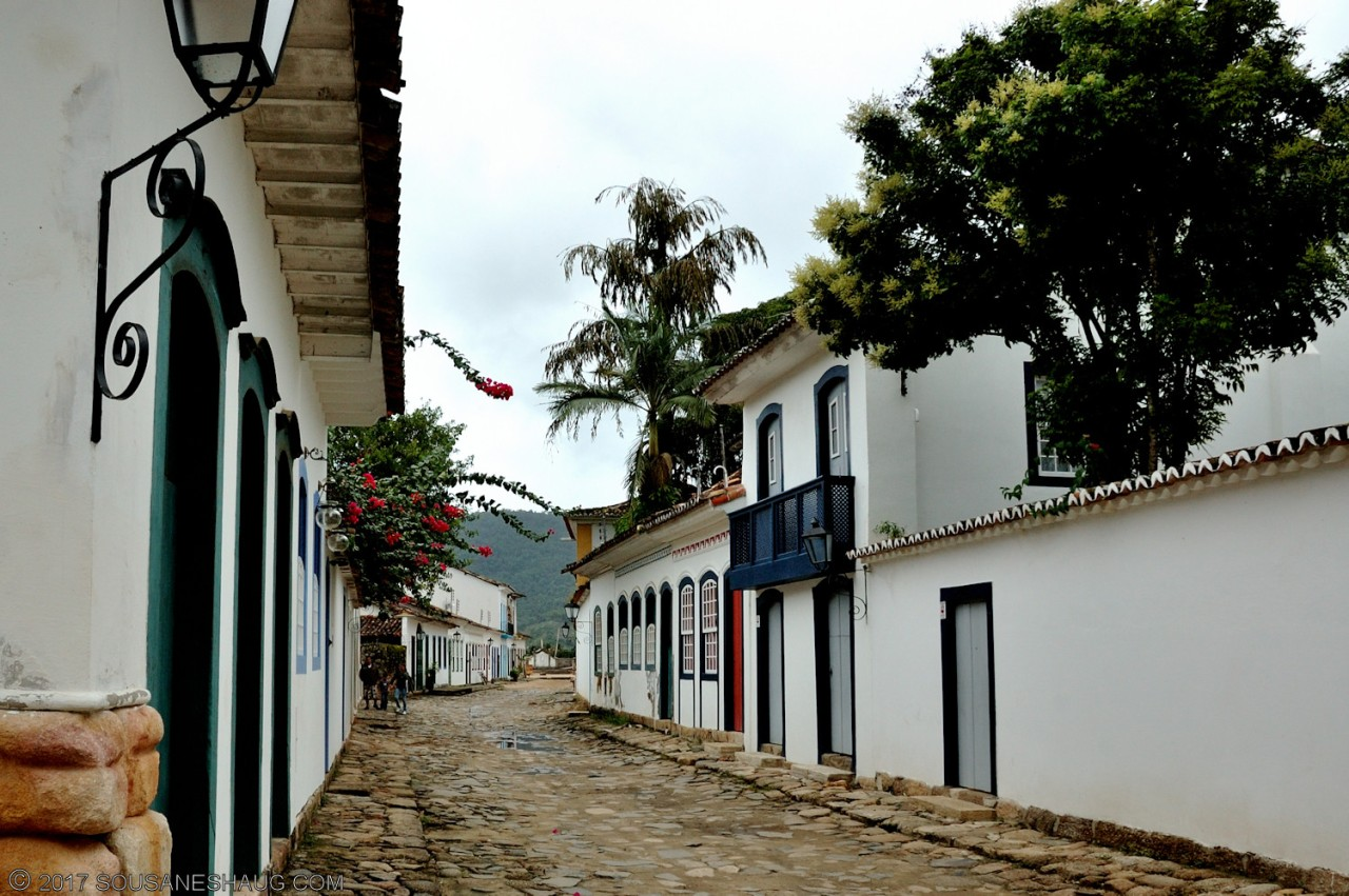 Paraty-Rio-de-Janeiro-Brazil-00131