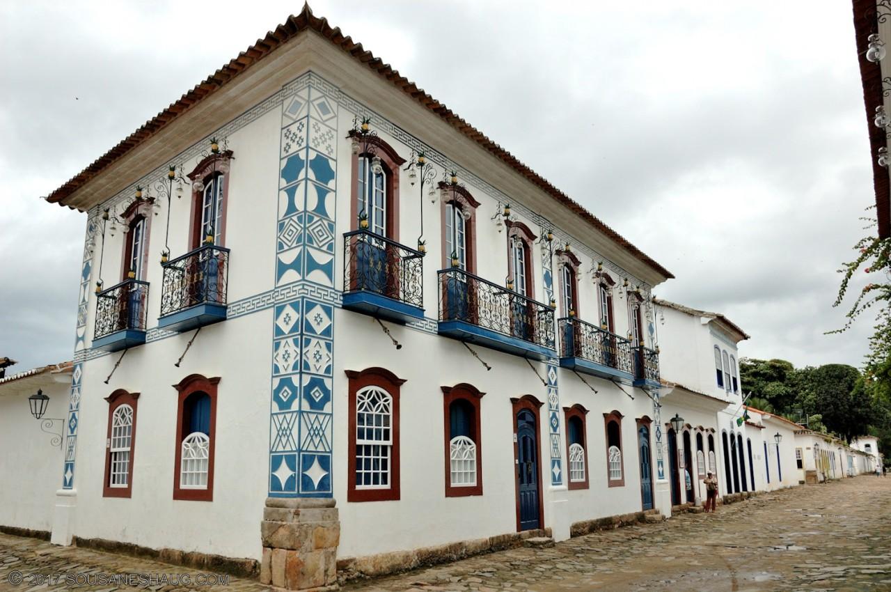 Paraty-Rio-de-Janeiro-Brazil-00135