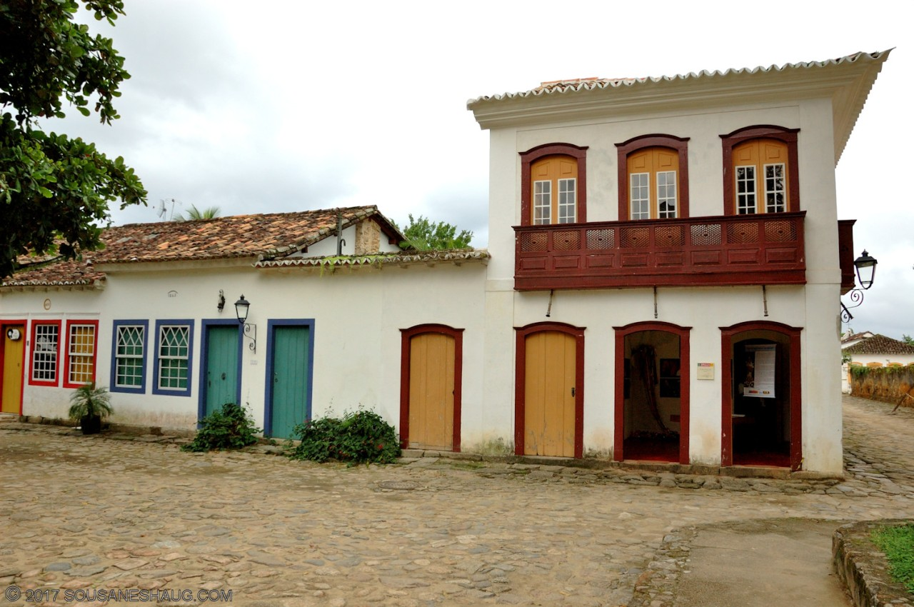 Paraty-Rio-de-Janeiro-Brazil-00148