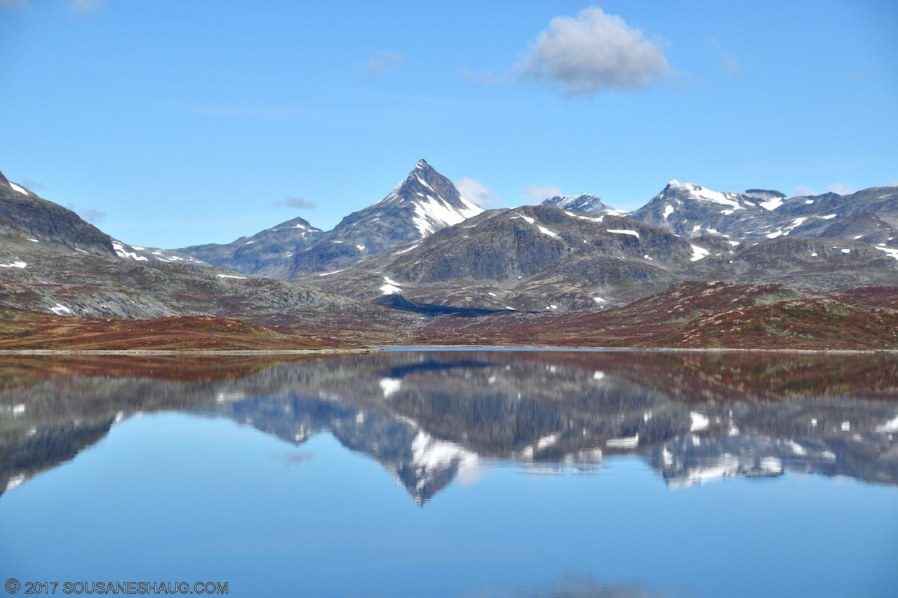 Tyin-norway-0229