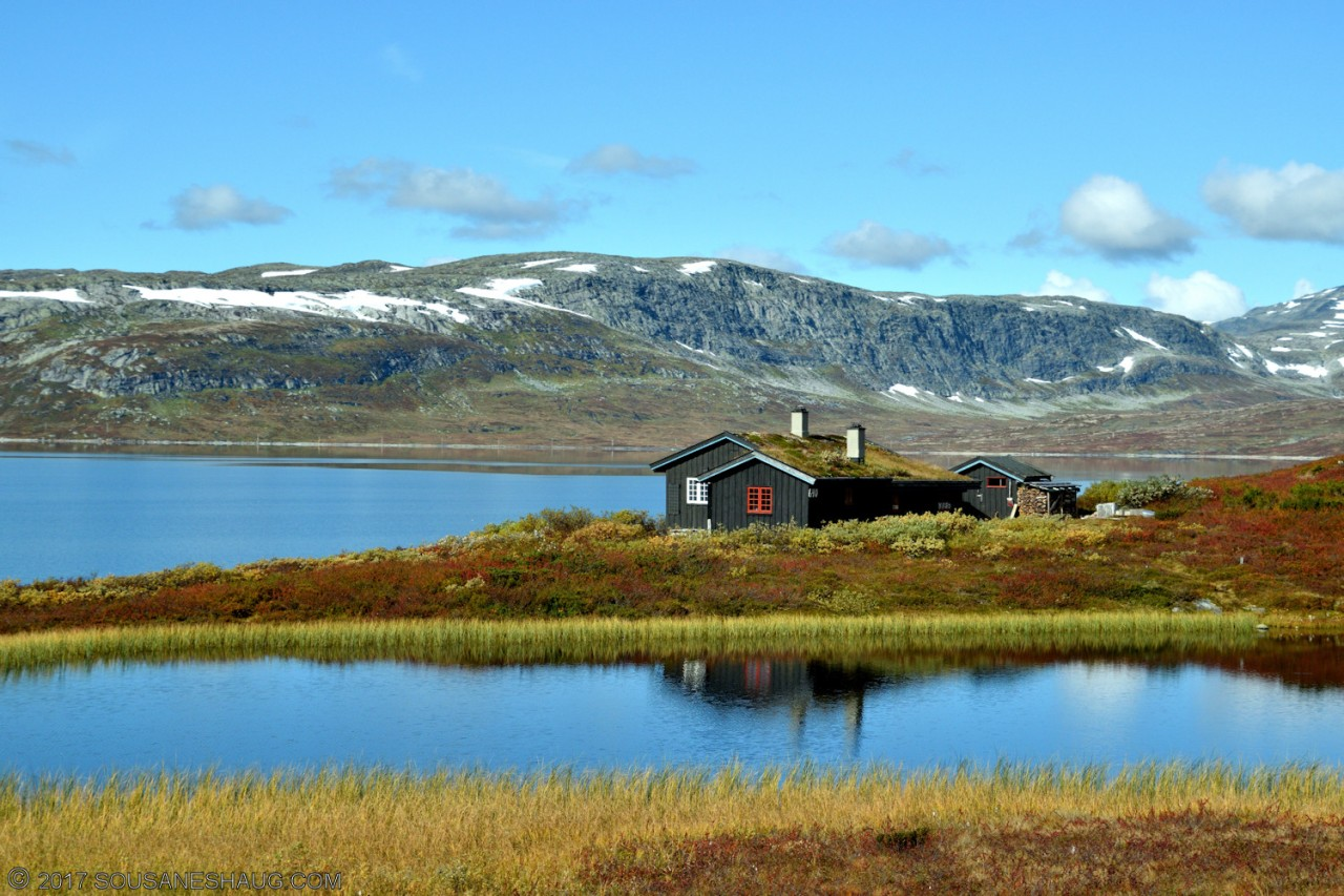 Tyin-norway-0235