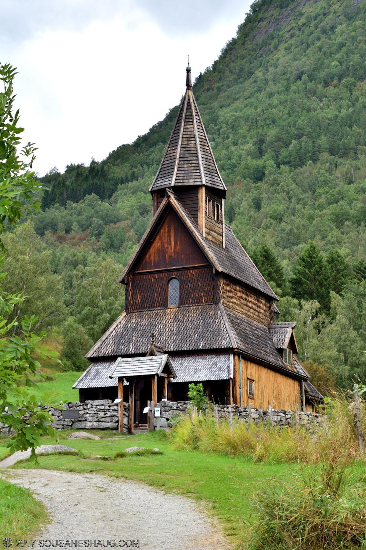 Urnes-Stavkirke-Norway-00092