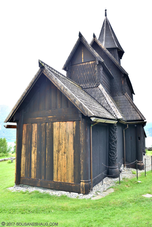Urnes-Stavkirke-Norway-00095