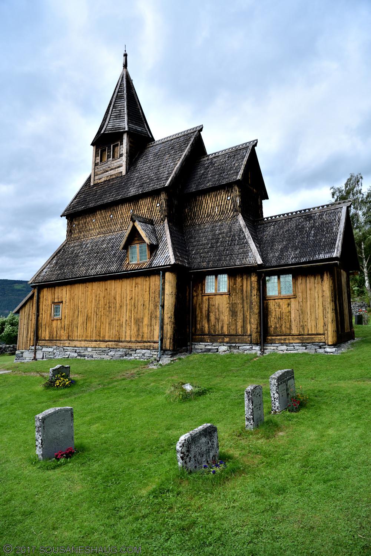Urnes-Stavkirke-Norway-00096