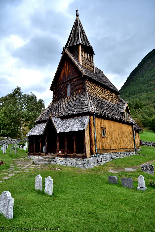 Urnes-Stavkirke-Norway-00097