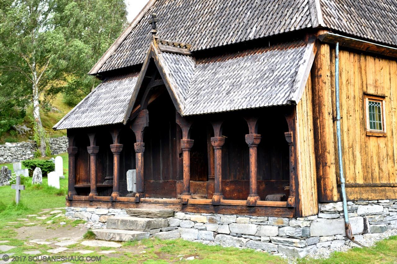 Urnes-Stavkirke-Norway-00098