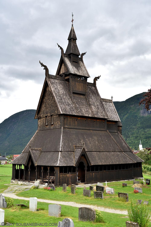 Hopperstad-stavkirke-norway-0145