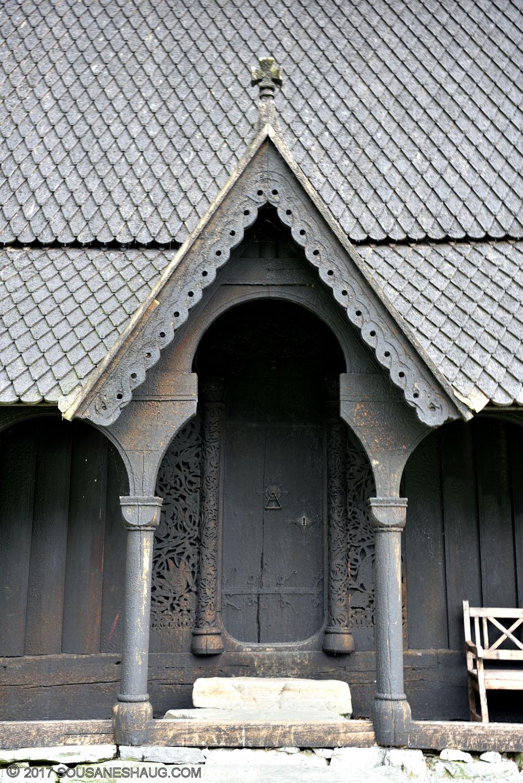Hopperstad-stavkirke-norway-0146