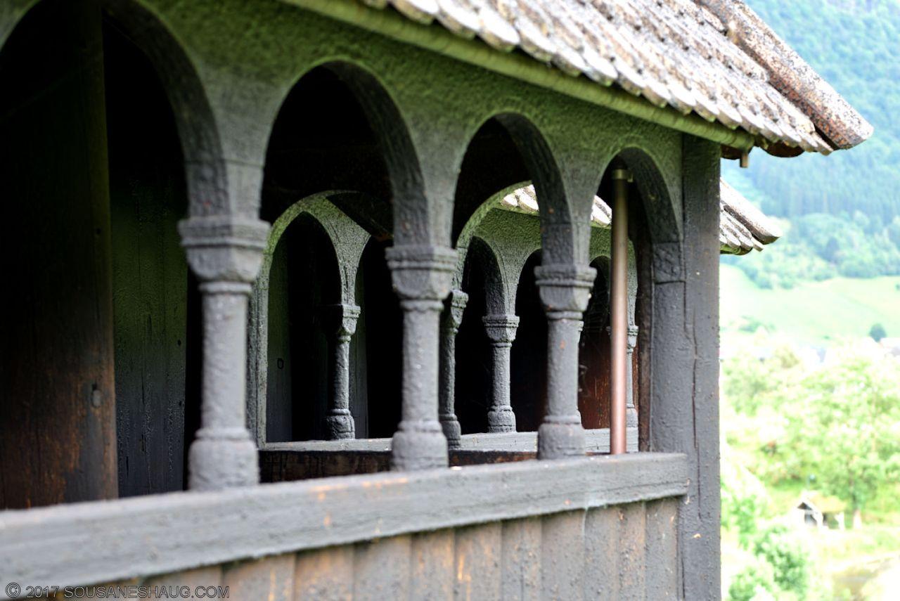 Hopperstad-stavkirke-norway-0147
