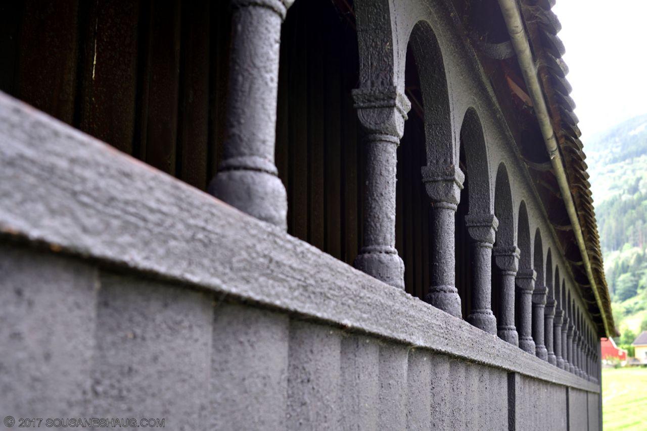 Hopperstad-stavkirke-norway-0148