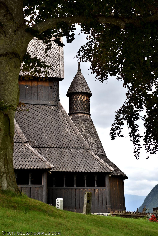 Hopperstad-stavkirke-norway-0149