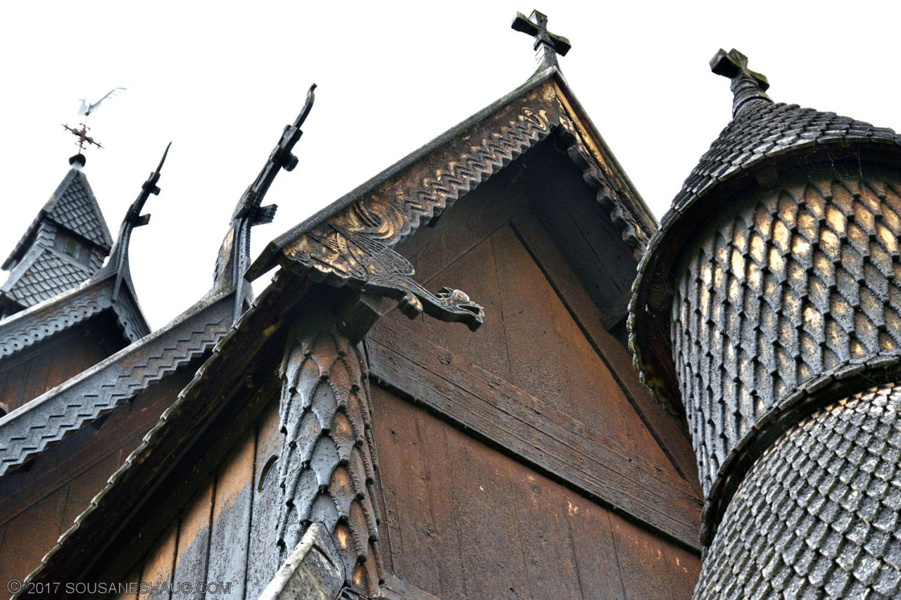 Hopperstad-stavkirke-norway-0160