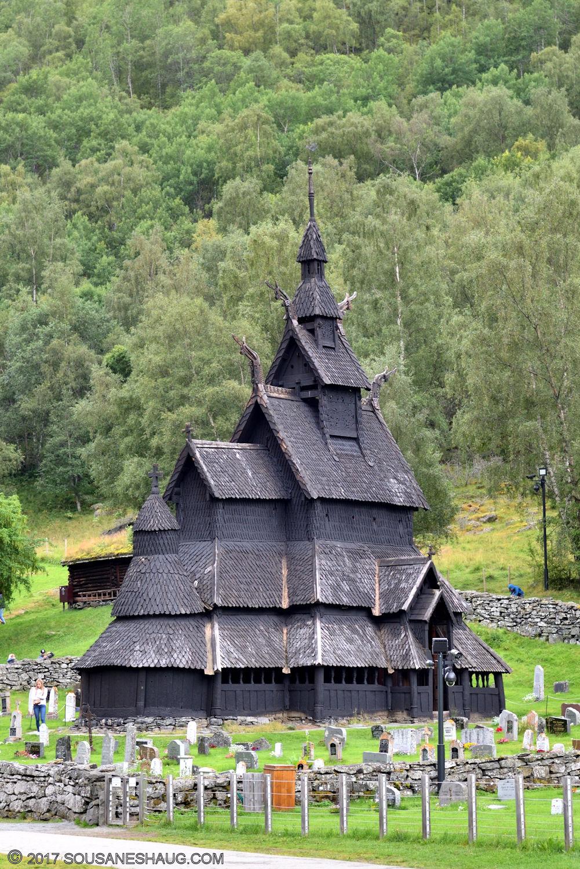 Borgund-Stavkirke-0166