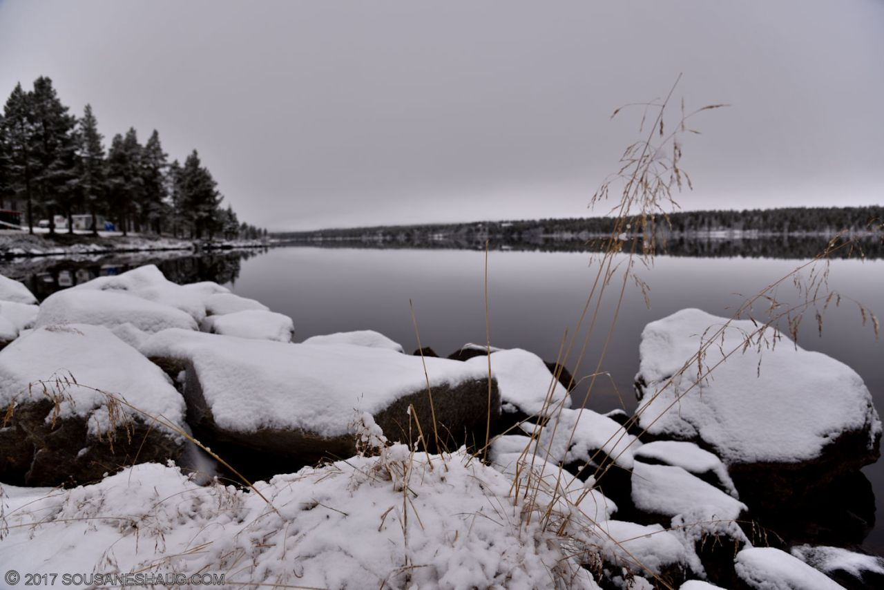 Melancholy-Norway-0169