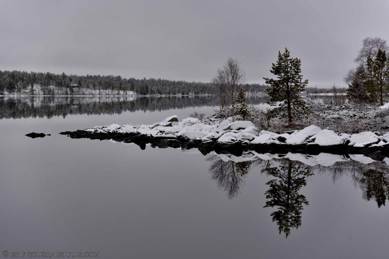Melancholy-Norway-0171