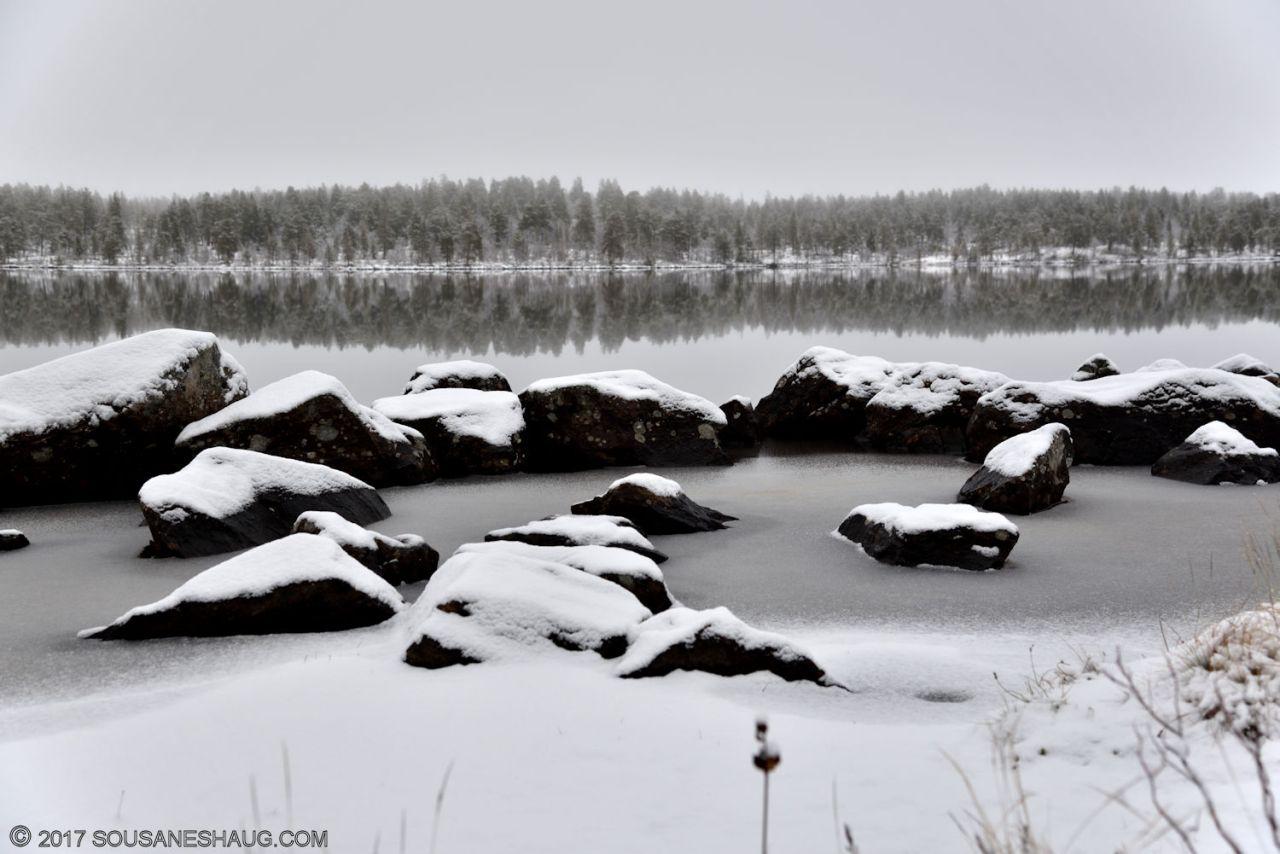 Melancholy-Norway-0173