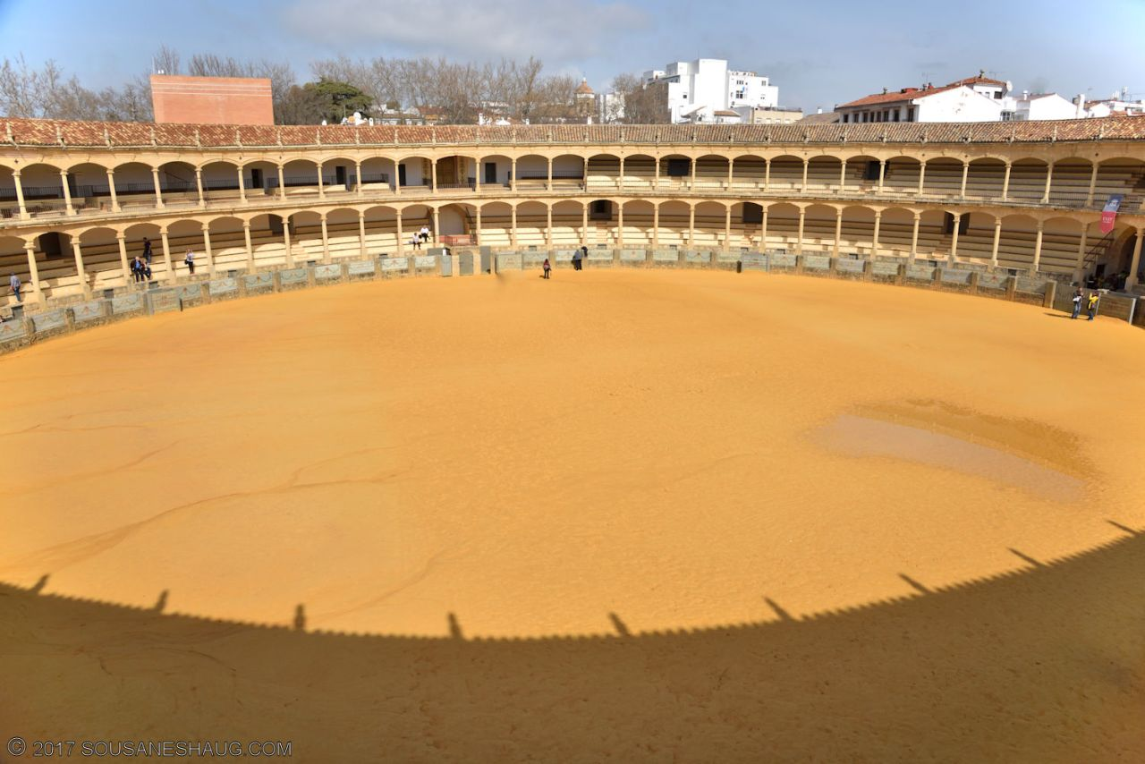 Ronda-Spain-0137