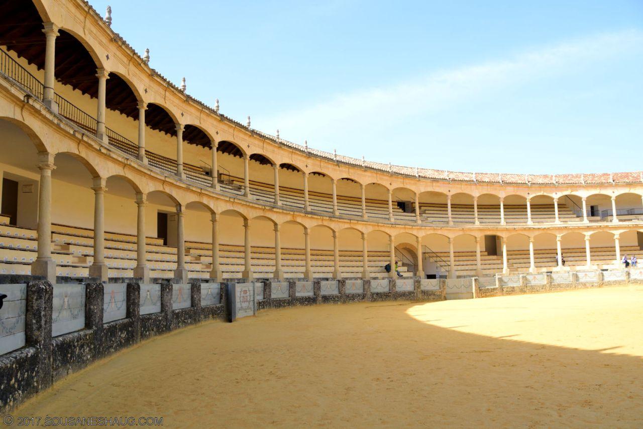 Ronda-Spain-0141