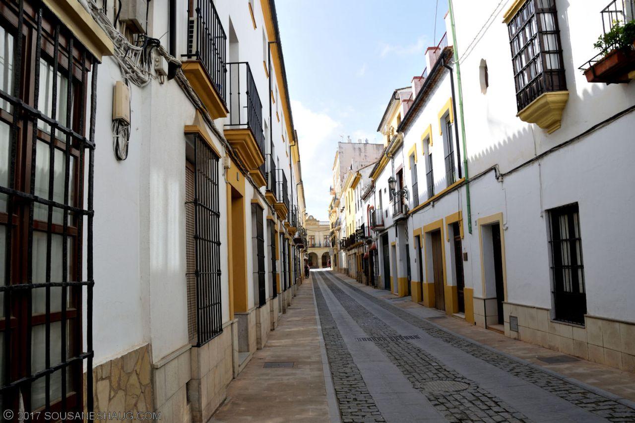 Ronda-Spain-0155_01