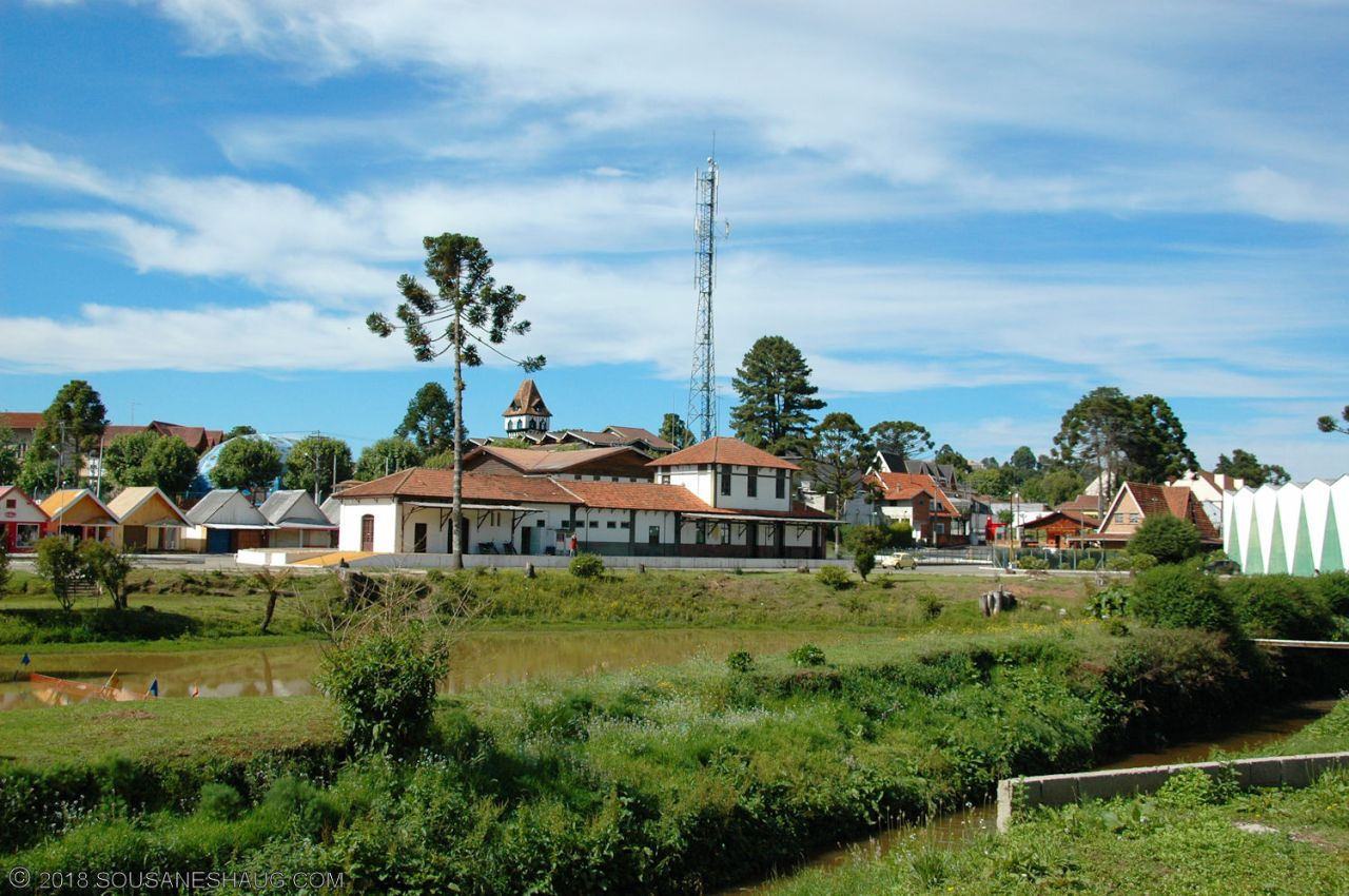 Campos-do-Jordao-Brazil-356