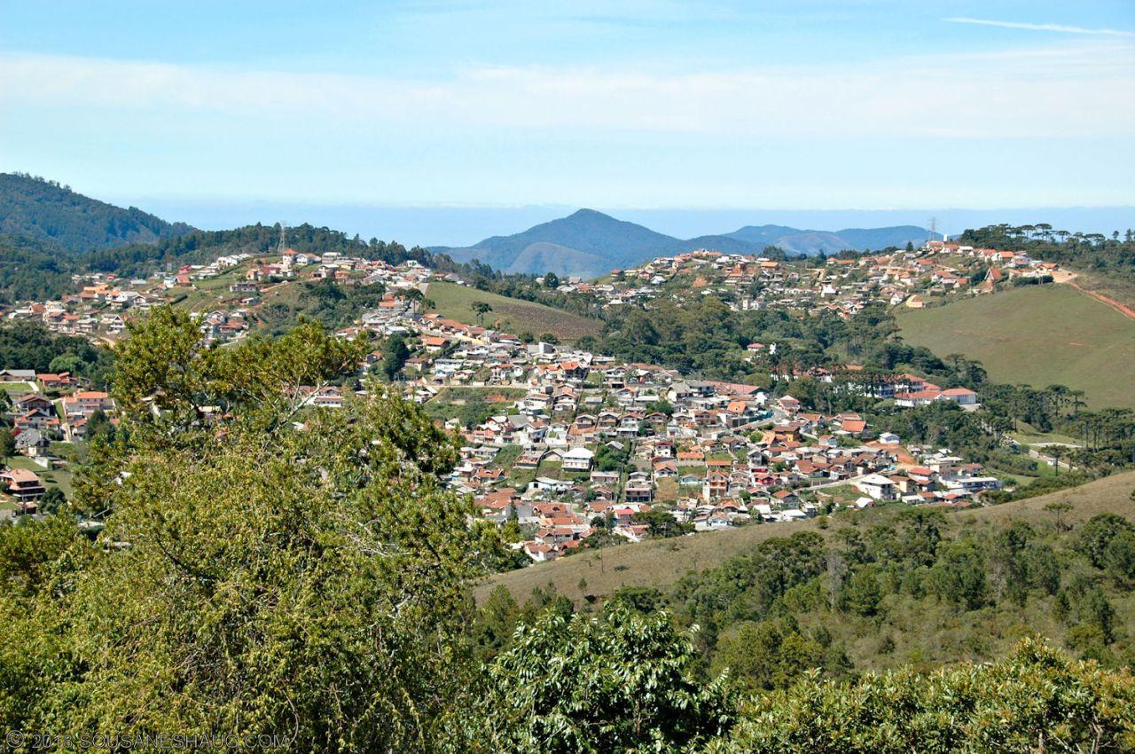 Campos-do-Jordao-Brazil-363