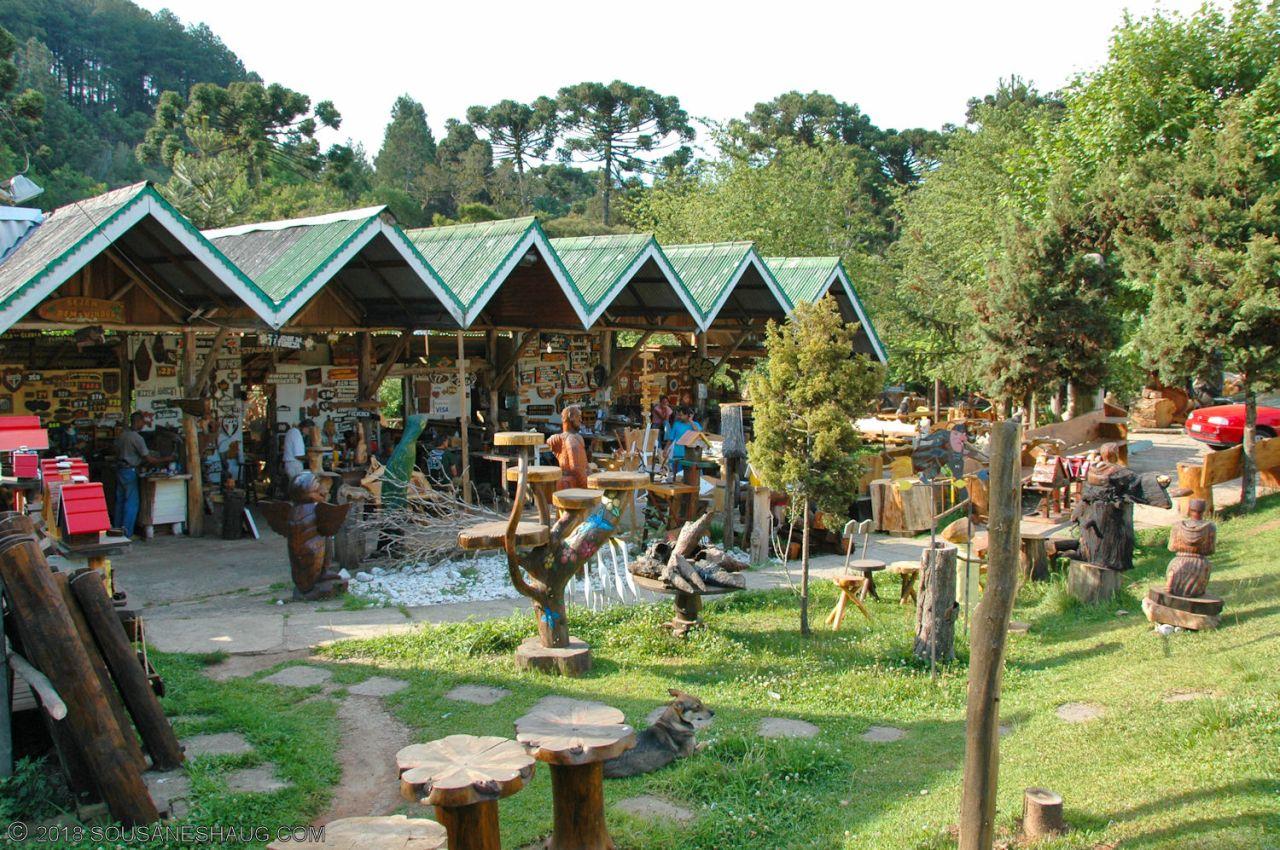 Campos-do-Jordao-Brazil-366