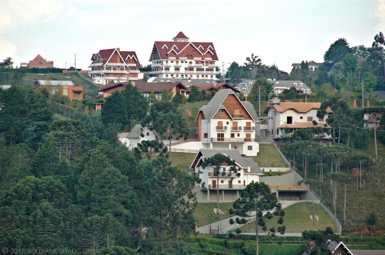 Campos-do-Jordao-Brazil-369
