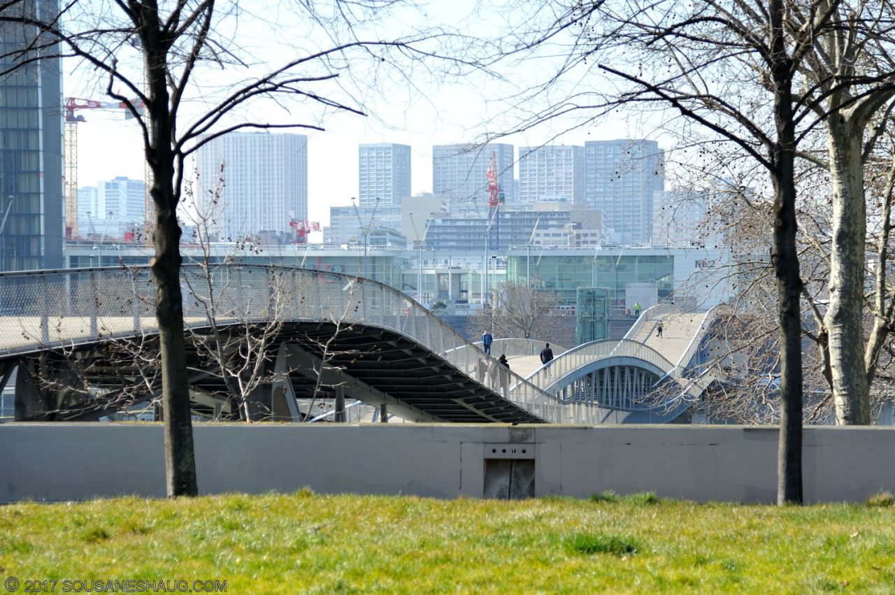 Paris-France-0189
