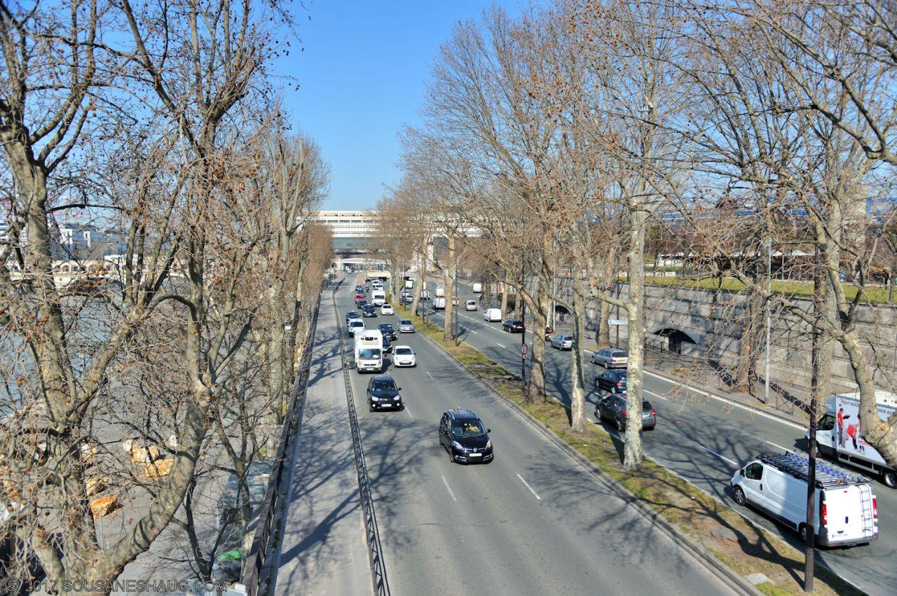 Paris-France-0190