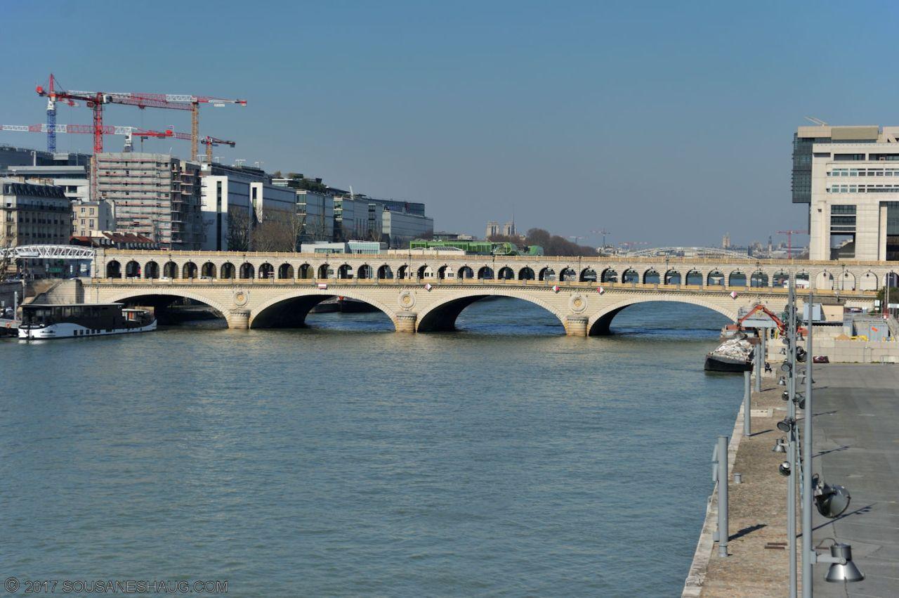 Paris-France-0191