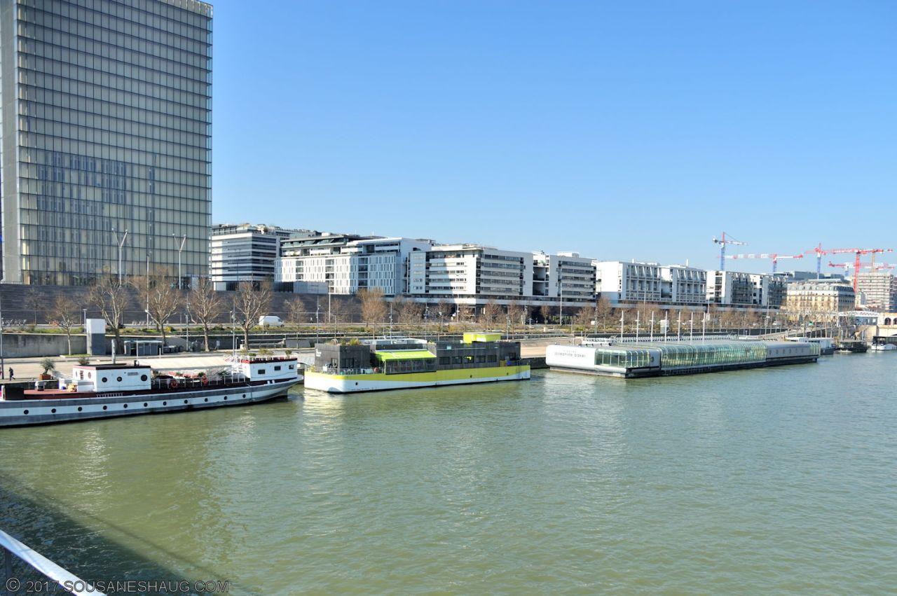Paris-France-0192