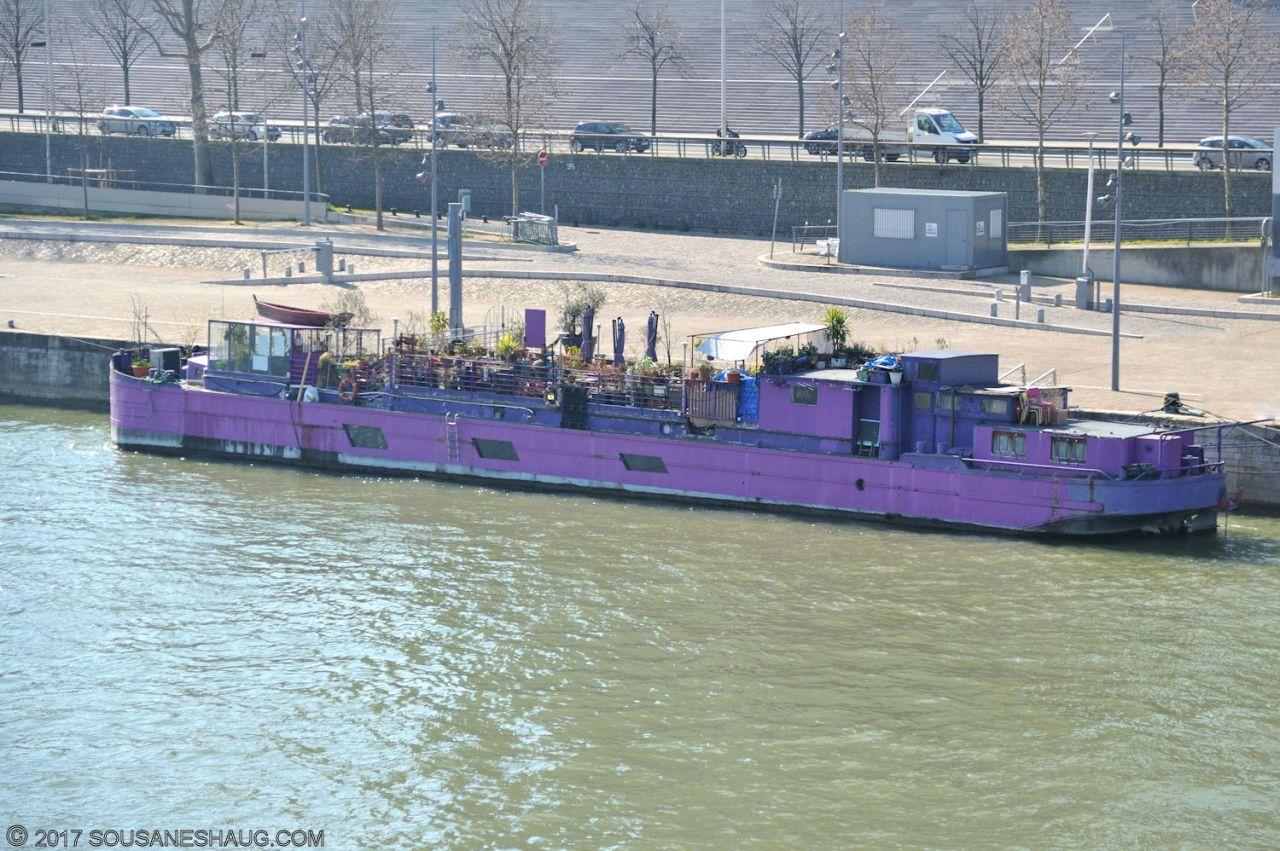 Paris-France-0193