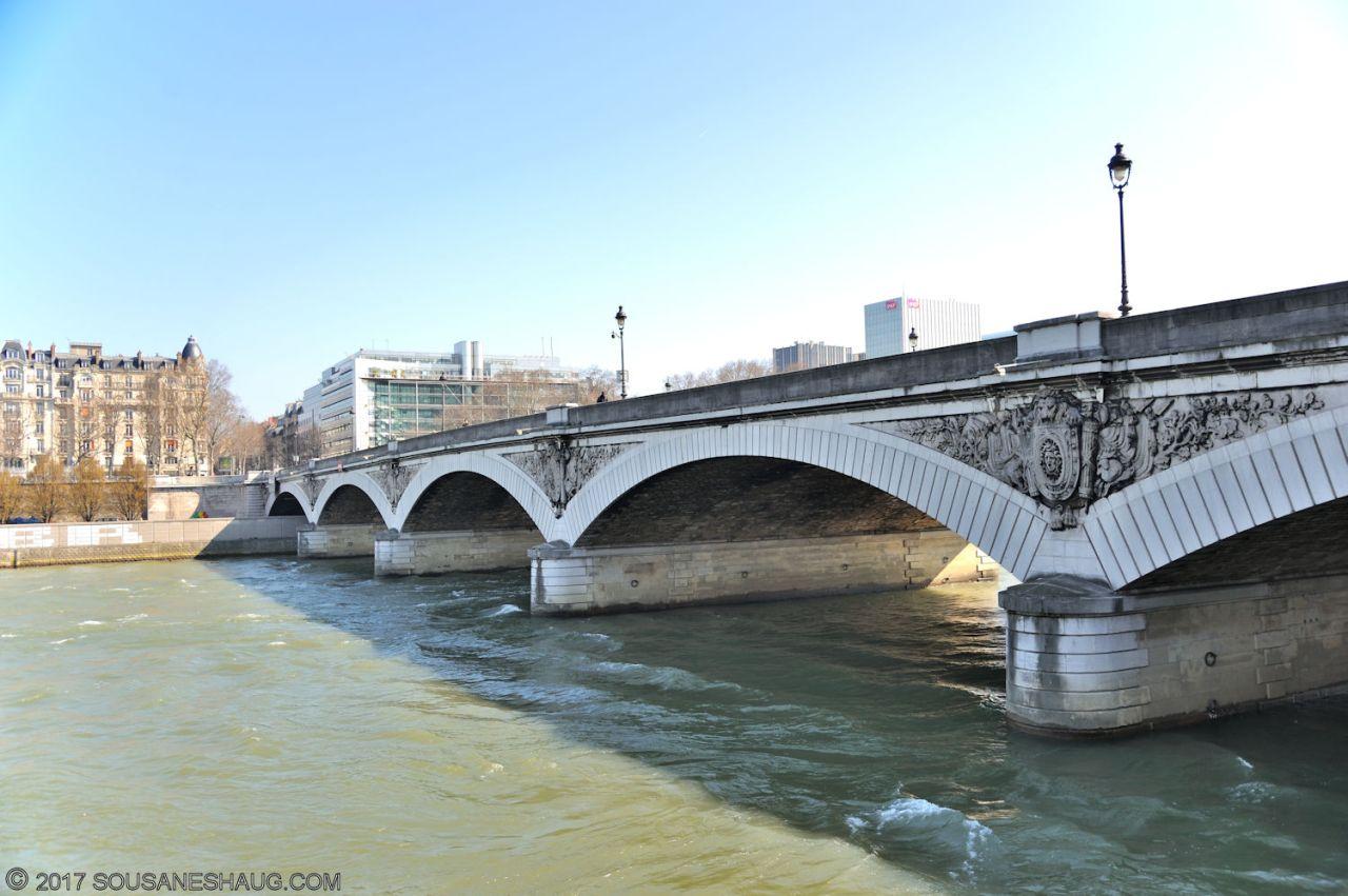 Paris-France-0195