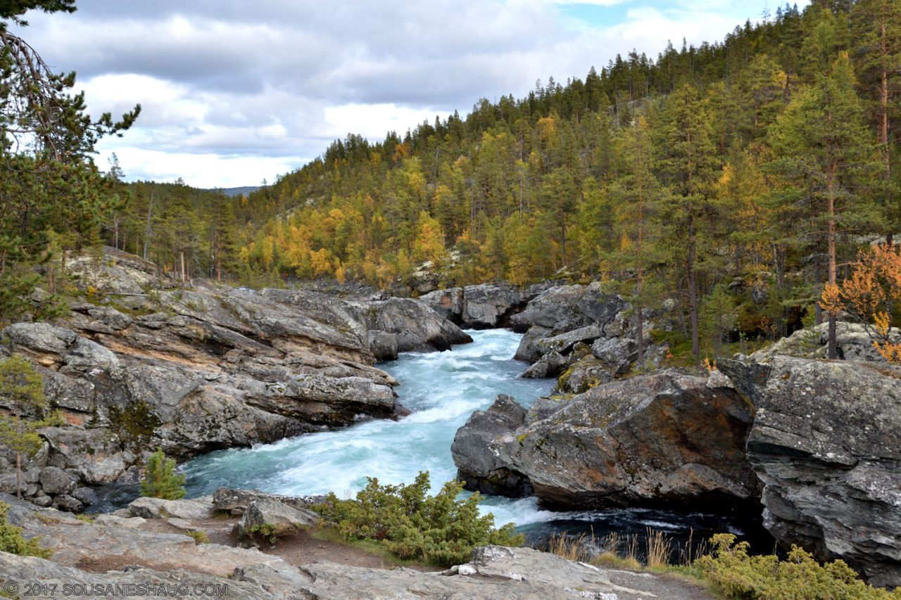 Ridderspranget-Norge-0236