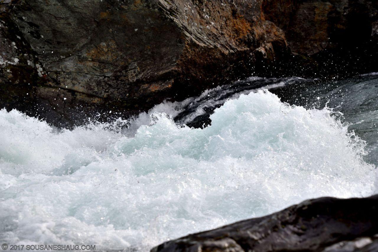 Ridderspranget-Norge-0241
