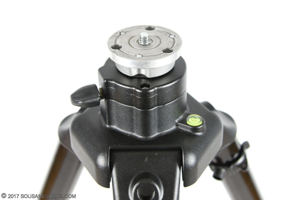 Tripod-0223