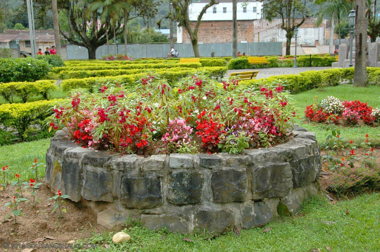 Curitiba - Paranagua 0460