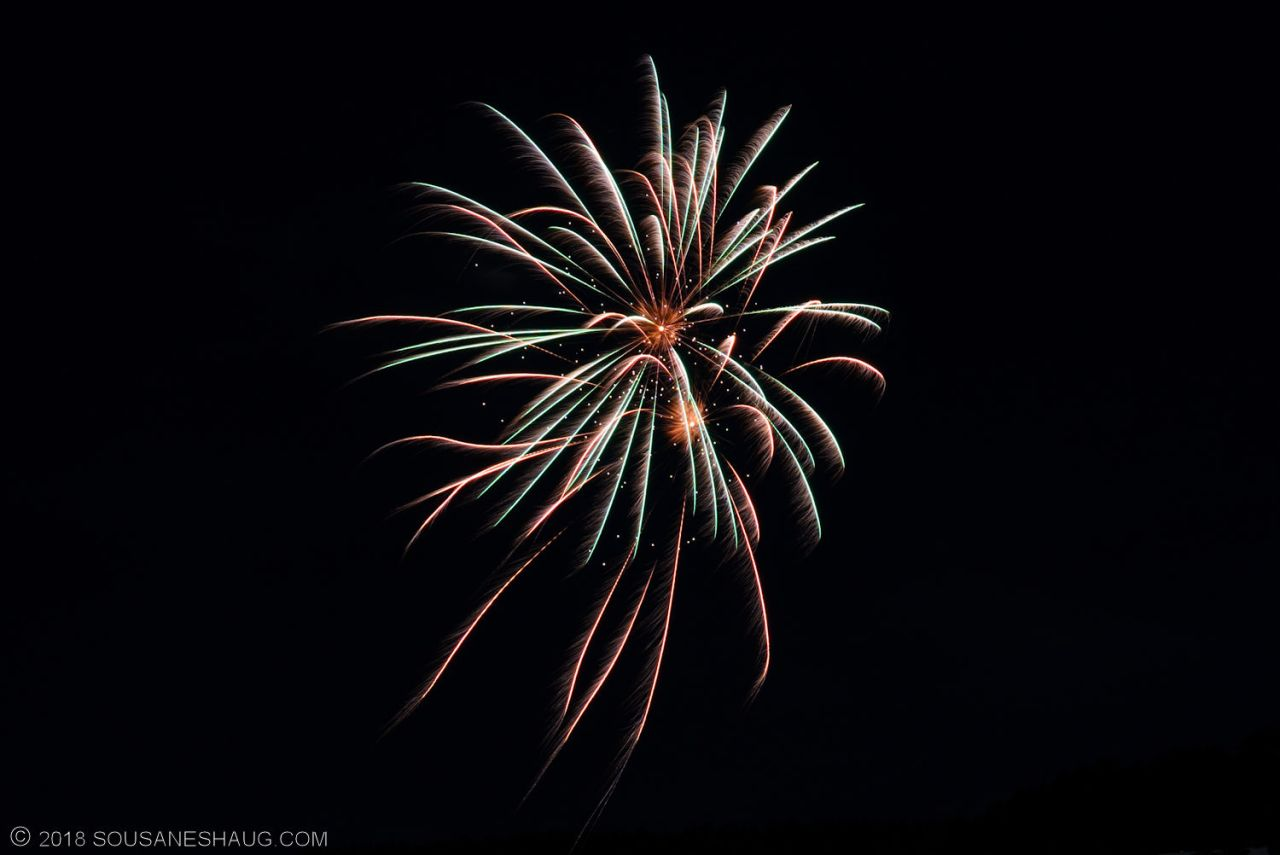 Firework-Norway-0376
