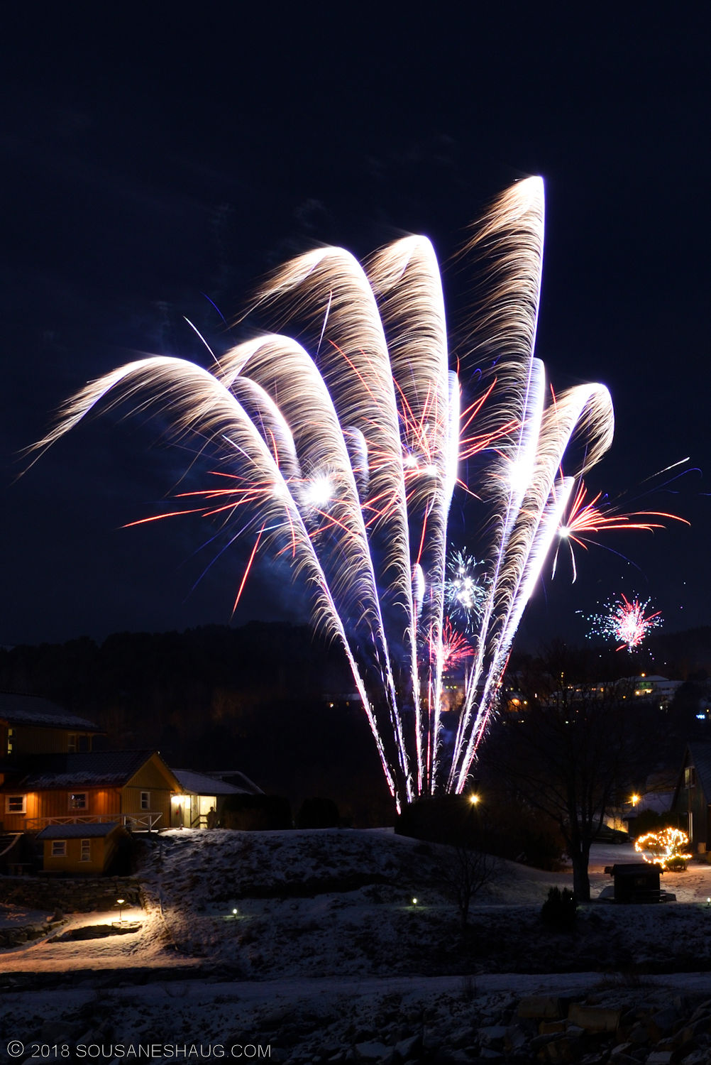 Firework-Norway-0377_01